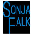 Sonja Falk